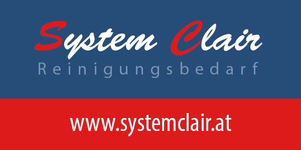 www.systemclair.at